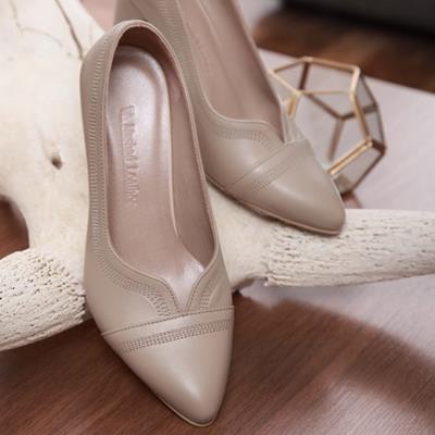  کفش مجلسی زنانه  کد :J2200