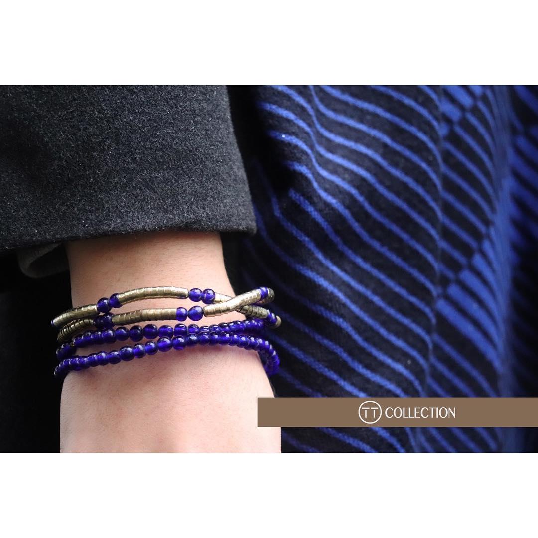دستبند كد ٩٢٤٨٧/٣   #tt #tts
