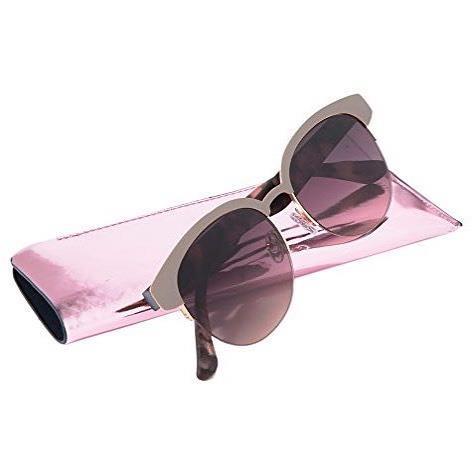 عینک پارفوآ Ref: 152541 #par