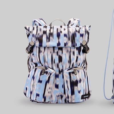 کوله پشتی کرامپلر #backpack #