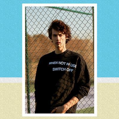 لباس بهار مردانه پپه جینز #Pe