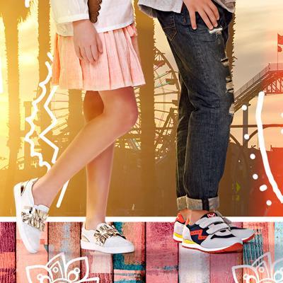 #کفش#کفش بچگانه#کفش دخترانه#کف