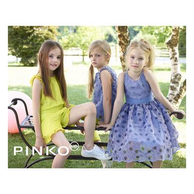 لباس بچگانه پینکو #PINKO #SS1