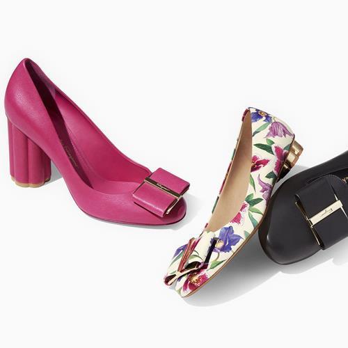 #کفش#کفش زنانه#کفش تابستانه#کف