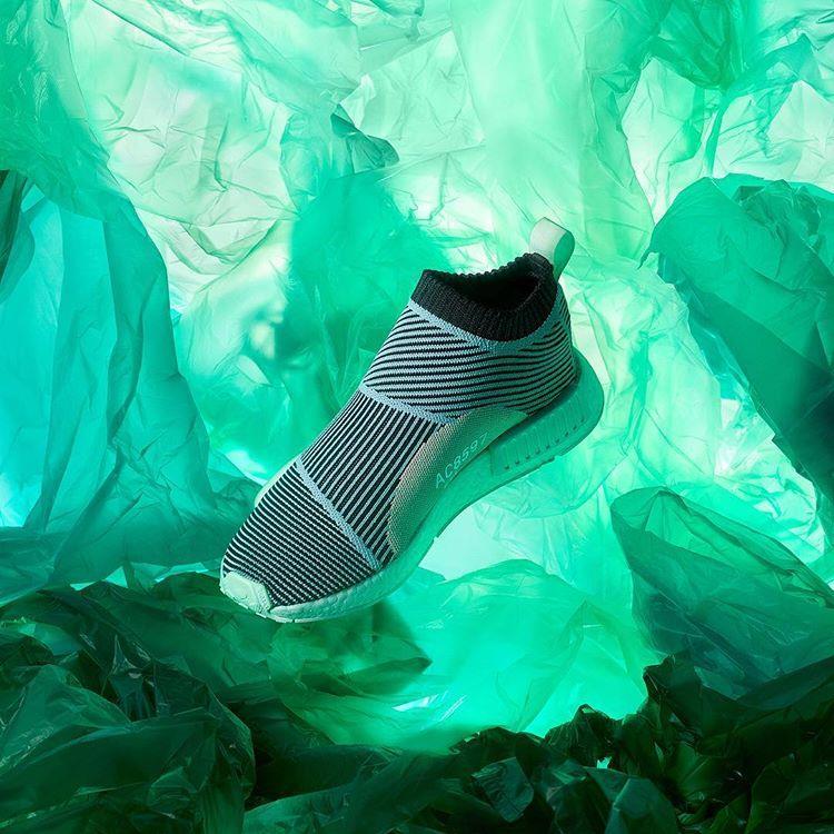 #کفش#کفش اسپرت#آدیداس #adidas