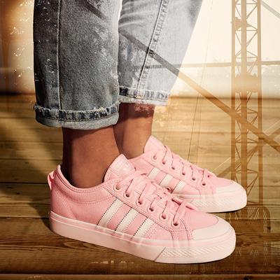 کفش اسپرت #کفش_اسپرت_زنانه #آد