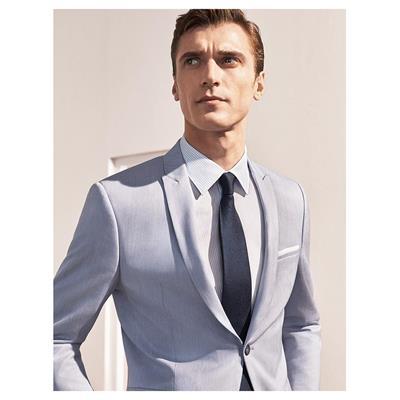 #پوشاک مردانه#کت#کراوات#زارا