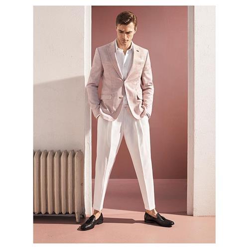 پوشاک مردانه زارا