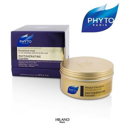 Phyto-Phytokeratine Extreme Ex