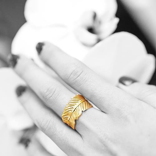 #طلا و جواهرات#اکسسوری#انگشتر