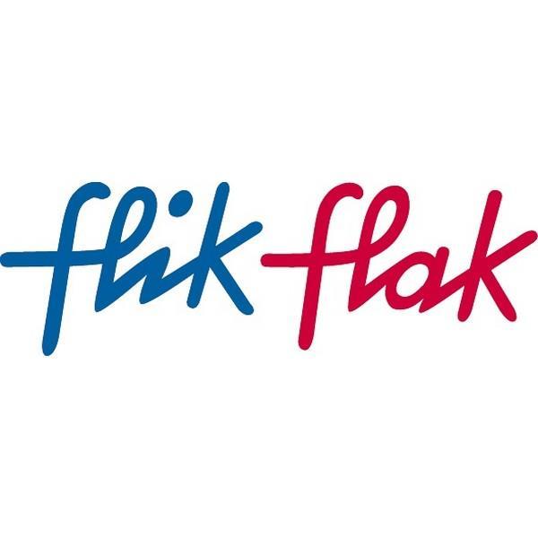 فلیک فلک