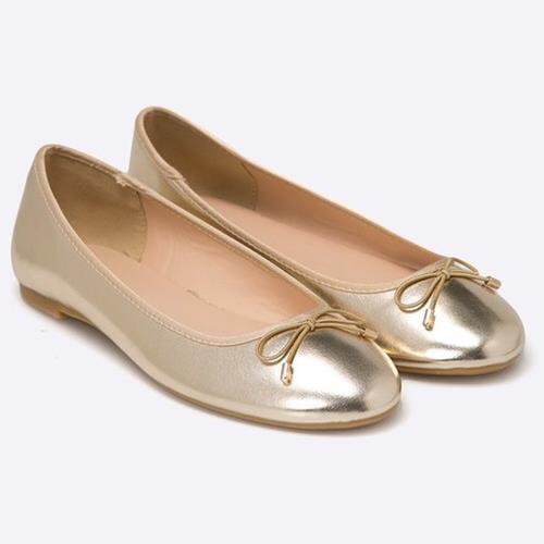 کفش دخترانه پارفوآ #parfois R