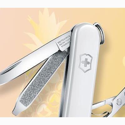 چاقوی همه کاره ویکتورینوکس #V