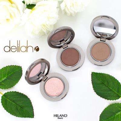 Delilah-Colour Intense Compact