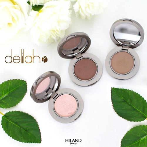 Delilah-Colour Intense Compact