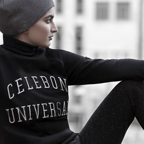 #celebonofficial,#celebon89,#W