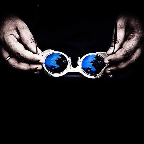 #عینک#عینک آفتابی#سون فرایدی