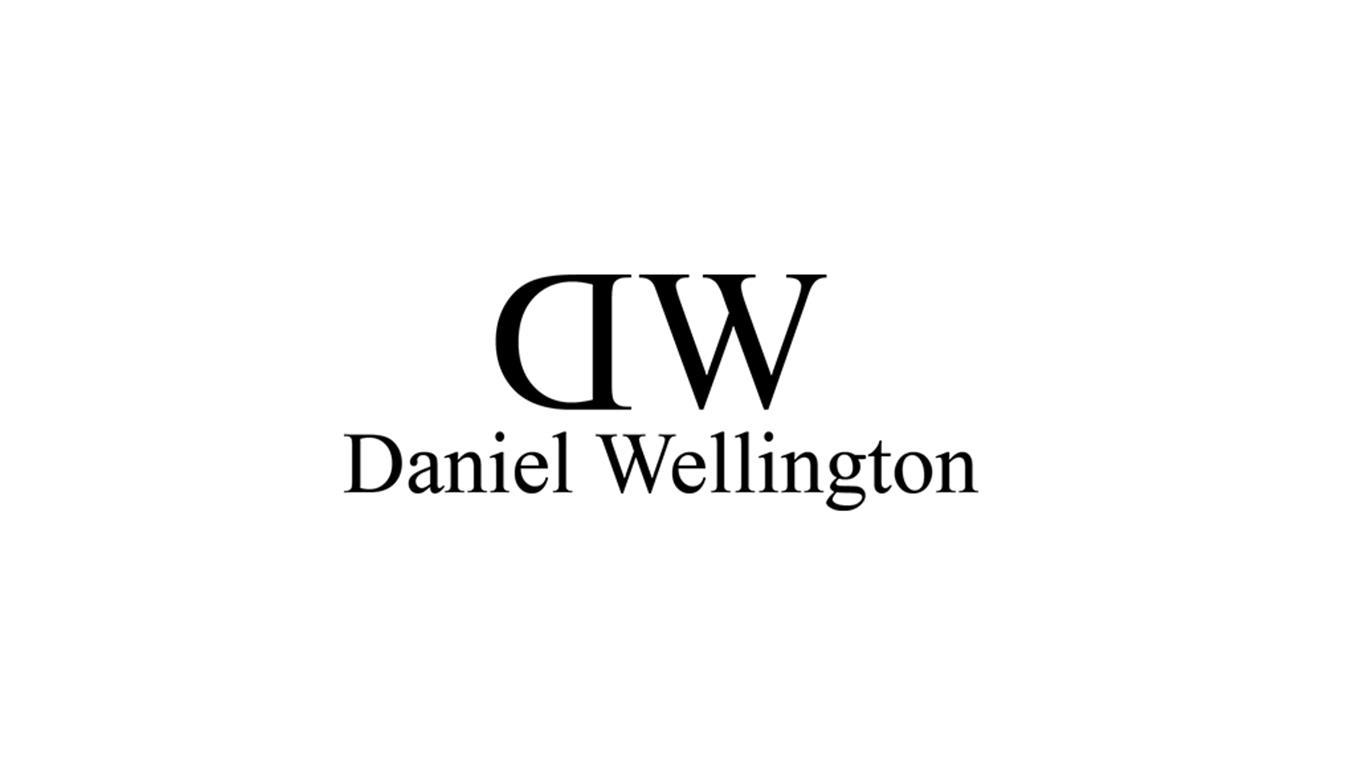 دنیل ولینگتون