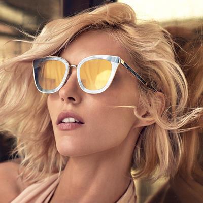 #عینک#عینک آفتابی#عینک آفتابی