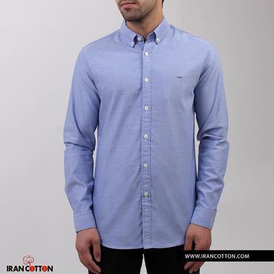 پیراهن مردانه #محصولات_ایران