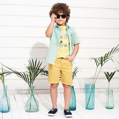 لباس بچگانه ال سی وایکیکی #lc