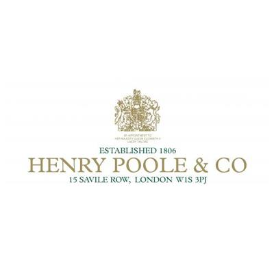 هنری پول