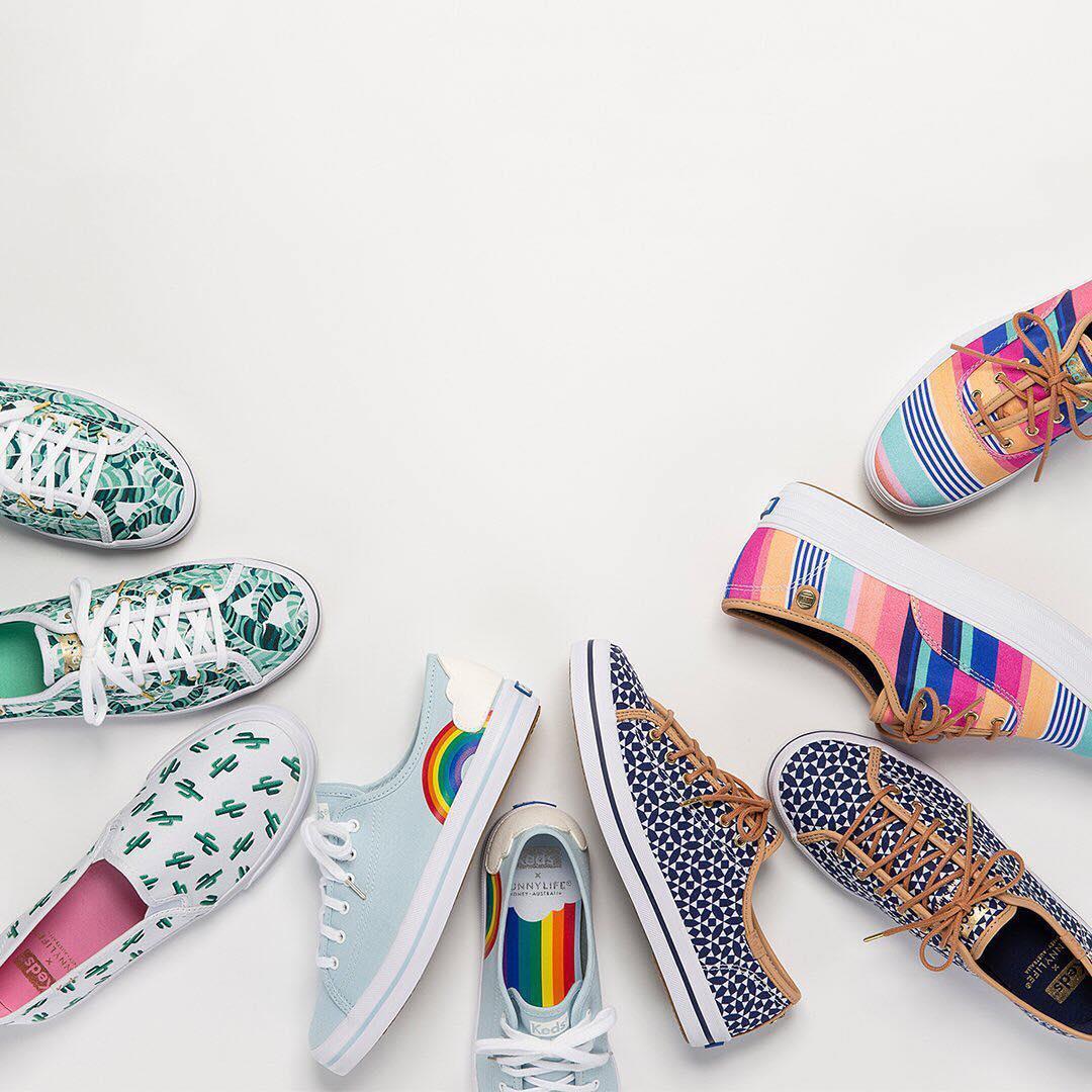 #کفش دخترانه#کفش تابستانه#کفش