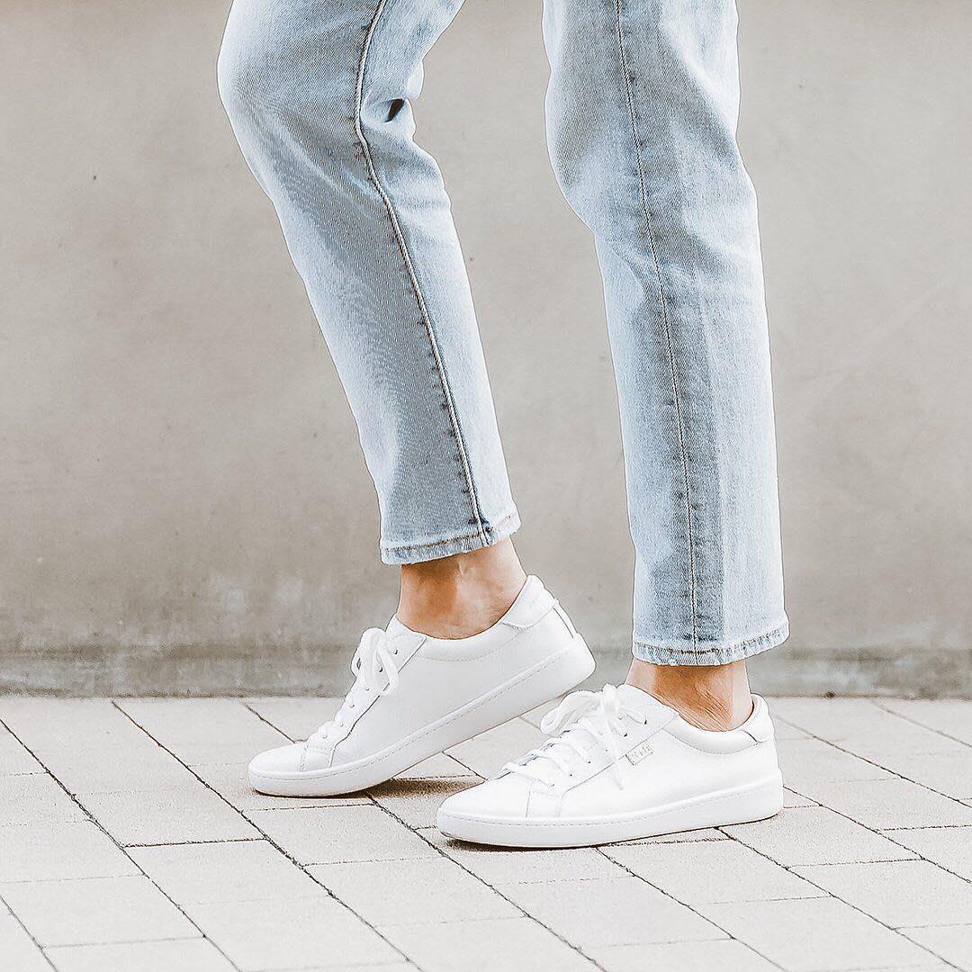 کفش دخترانه کدز #kedsstyle