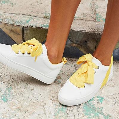کفش اسپرت اسپریت #springshoes