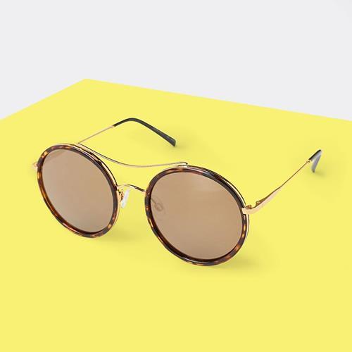 عینک آفتابی #اسپریت  #springl