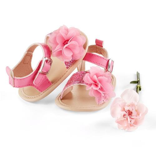 #کفش بچگانه#کفش کودک#کفش نوزاد