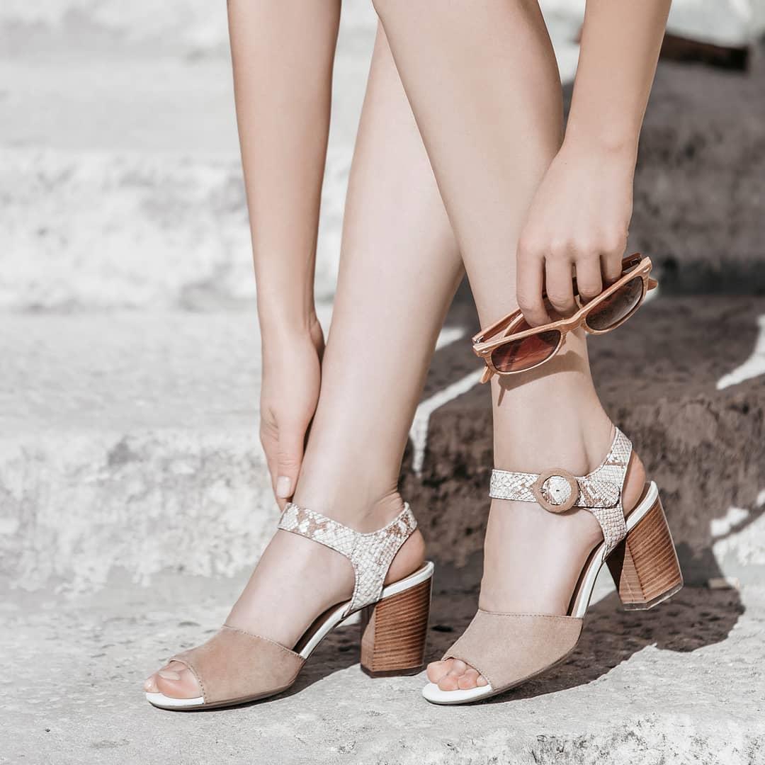 #کفش تابستانه#کفش دخترانه#کفش