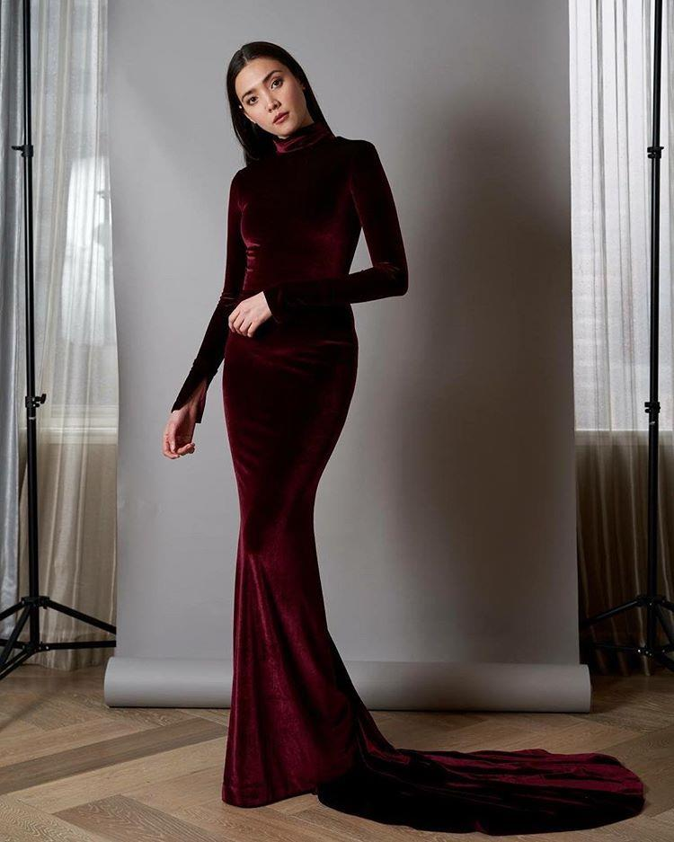 #لباس زنانه#لباس مجلسی#لباس مج