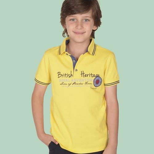 #تی شرت#تیشرت#تیشرت کودکانه#تی
