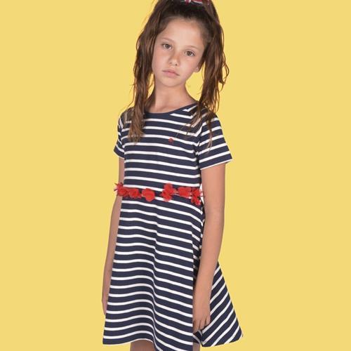 #پوشاک بچگانه#لباس دخترانه#پیر