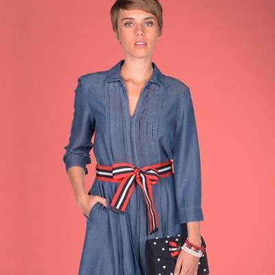 #لباس زنانه#پوشاک زنانه#مانتو#