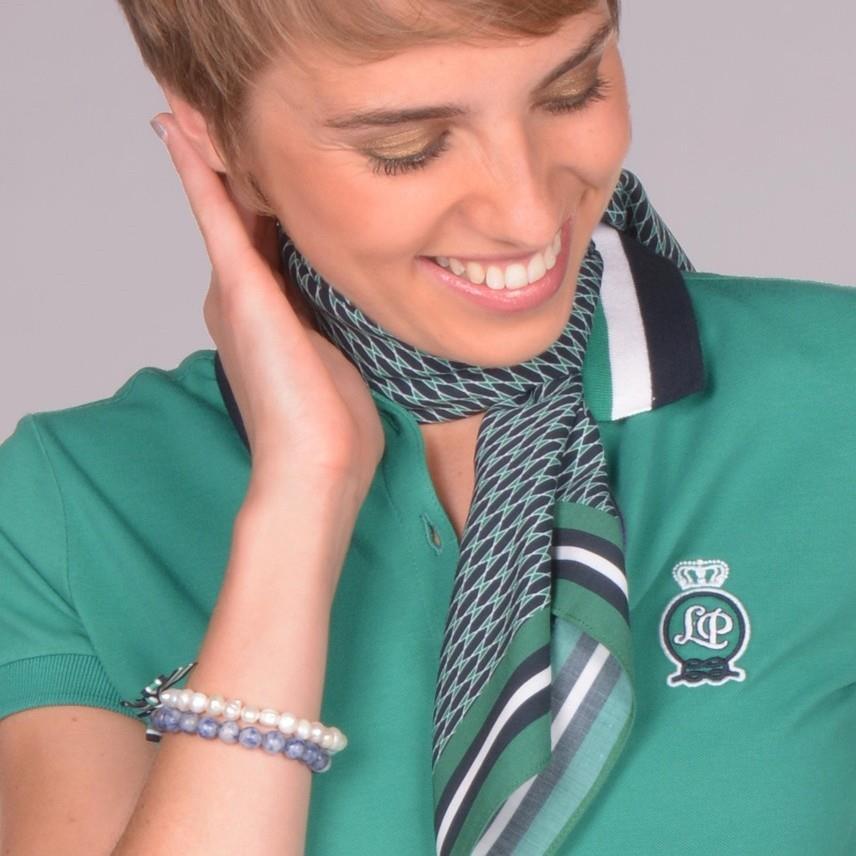 #دستمال گردن #allinthedetails