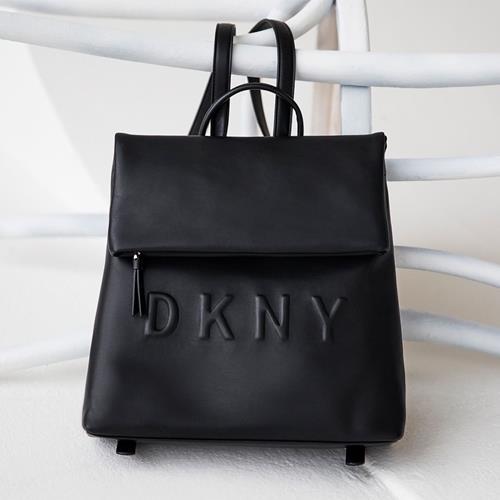 کیف زنانه #DKNYSummer2018