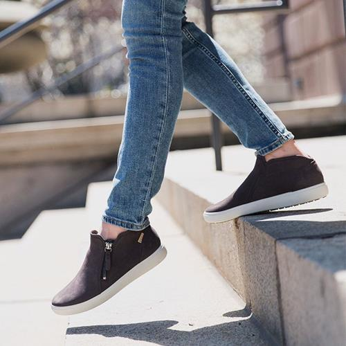 #کفش#کفش اسپرت#اکو #کفش_اسپرت_