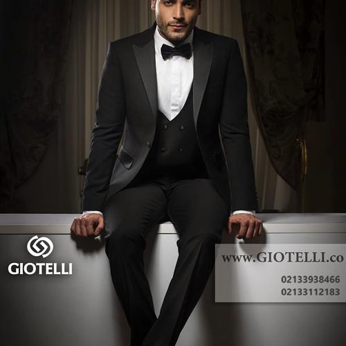 ✨GIOTELLI✨ 🌟New Collection🌟