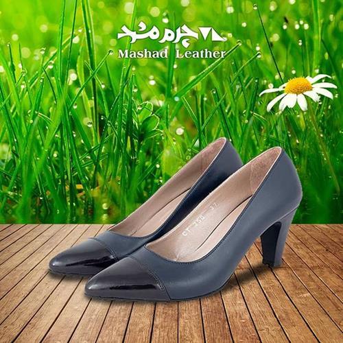 كفش زنانه  کد:J2238  قيمت