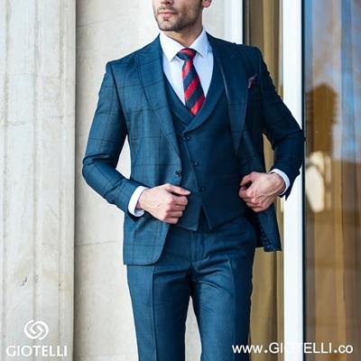 Brand : Giotelli Models : @ba