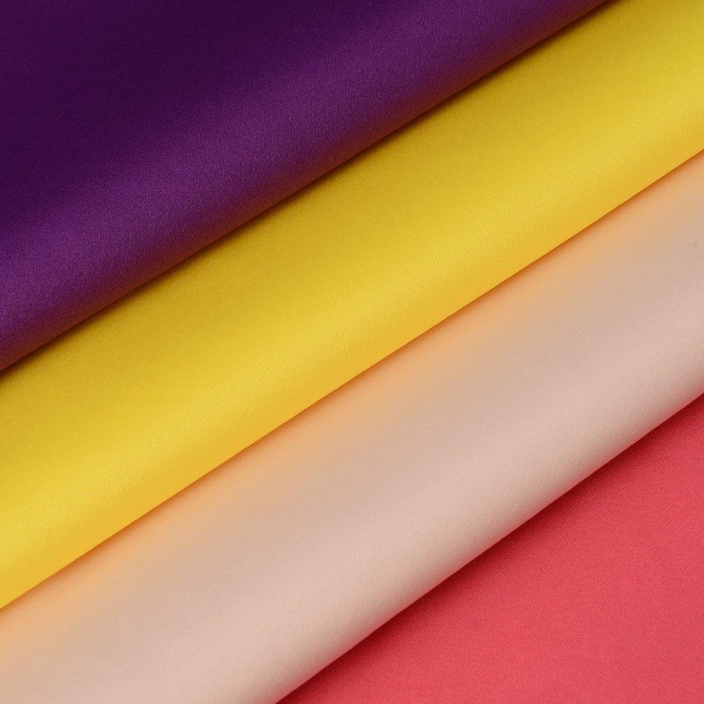 پارچه ابریشم