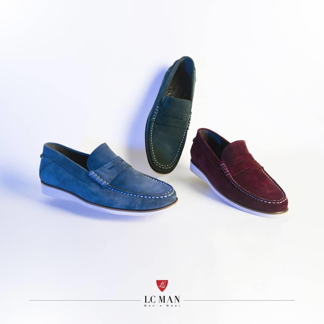 جالب است بدانید که پوشیدن کف