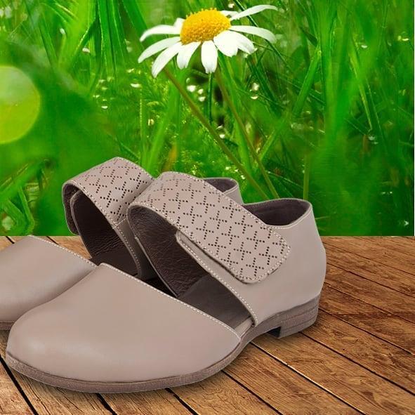 كفش زنانه کد:J2254 قيمت با ا