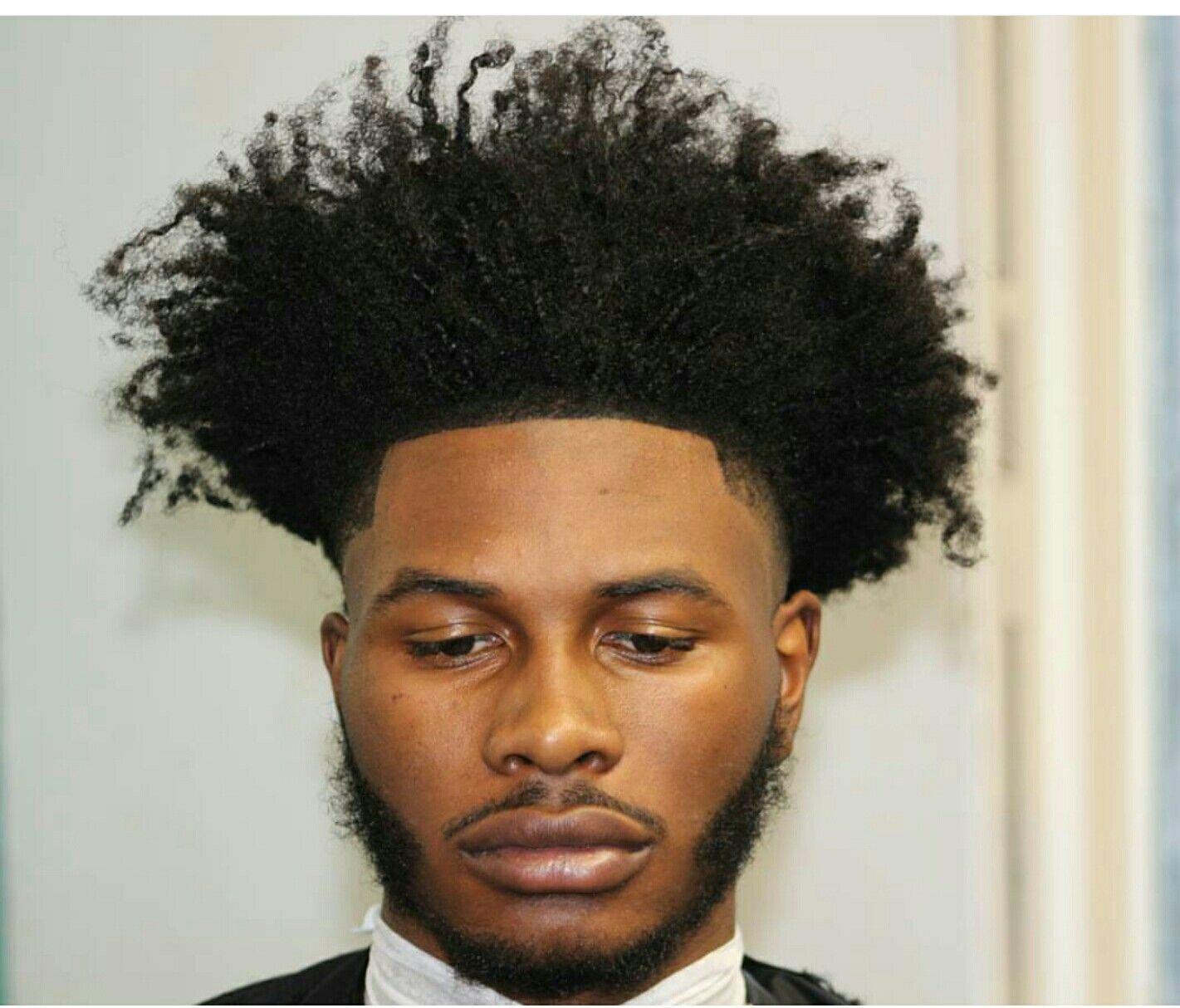 مدل موی آقایان