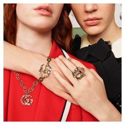 #زیورآلات#طلا#جواهرات#دستبند#ا