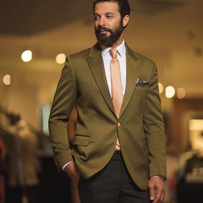 #کت تک#کت و شلوار#پوشت#کراوات#