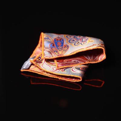 #پوشت#بهنود Fashion & Fine Ar
