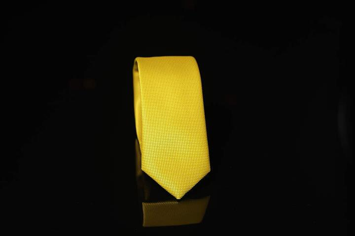 کراوات بهنود Fashion & Fine A